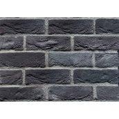Клінкерна плитка ручного формування Манхеттен 20 210х65х14 мм