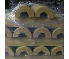 Циліндр базальтовий 57х30 мм