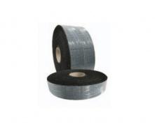Звукоізоляційна стрічка Vibrofix Tape 100/6 15000х100х6 мм
