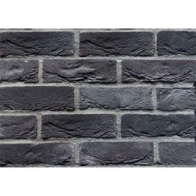 Клинкерная плитка ручной формовки Манхеттен 20 210х65х14 мм