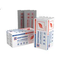 Екструдований пінополістирол XPS SWEETONDALE CARBON ECO FAS/2 S/2 1180х580х50 мм