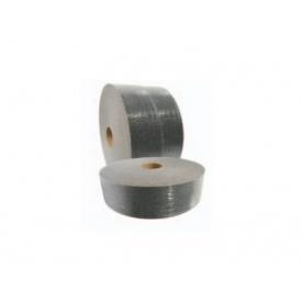 Звукоизоляционная лента Vibrofix Norma100/5 25000х100х5 мм