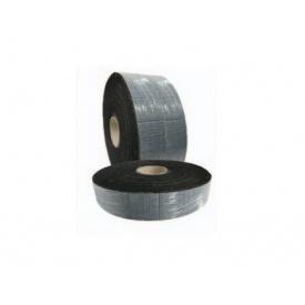 Звукоизоляционная лента Vibrofix Tape 100/6 15000х100х6 мм