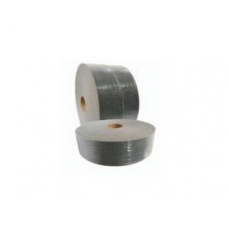 Звукоізоляційна стрічка Vibrofix Norma 50/3 30000х50х3 мм