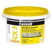 Смесь для анкеровки Ceresit СХ5 2 кг
