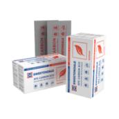 Экструдированный пенополистирол XPS SWEETONDALE CARBON ECO 1180х580х50 мм 8 шт
