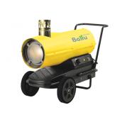 Дизельна теплова гармата Ballu BHDN-20