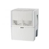 Зволожувач-очищувач повітря VENTA LW 15 білий