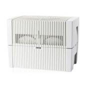 Зволожувач-очищувач повітря VENTA LW 45 білий
