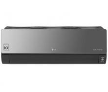 Кондиционер  LG AC09BQ/NSJR