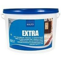 Клей для стін і підлоги Kiilto Extra 15 л