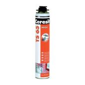 Піна монтажна Ceresit TS 65 850 мл