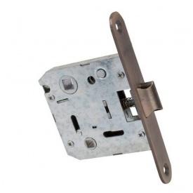 Механізм Bruno 258 матова антична латунь 47 мм