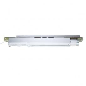 Дверний доводчик DORMA ITS 96 FL Доводчик з функцією вільного ходу EN 3-6 зі стандартним шпинделем