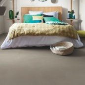Вініл Quick-Step Ambient Click AMCL40141 Minimal Taupe