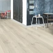Ламинат Quick-Step Creo CR3181 Tennessee Oak grey