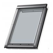 Маркизет VELUX MSL 5060 S06 на солнечной батарее 114х118 см
