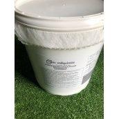 Клей для искусственной травы 2-компонентный Enetak -2VL 5,1 кг