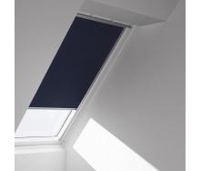 Затемнююча штора VELUX DKL F06 66х118 см