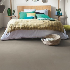 Винил Quick-Step Ambient Click AMCL40141 Minimal Taupe