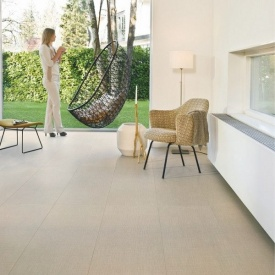 Ламинат Quick-Step Exquisa EXQ1557 Crafted Textile
