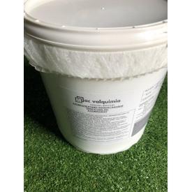 Клей для штучної трави 2-компонентний Enetak -2VL 5,1 кг