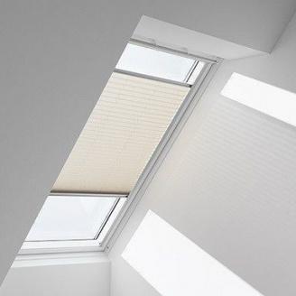 Энергосберегающая штора-плиссе VELUX FHC М04 78х98 см
