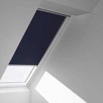 Затемняющая штора VELUX DKL М08 78х140 см