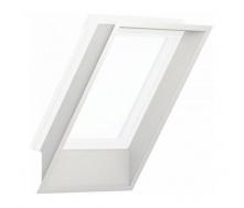 Откос VELUX LSC 2000 MK08 для мансардного окна 78х140 см