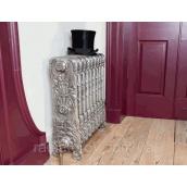 Чавунний радіатор в стилі ретро Carron The Chelsea 675
