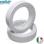 Металопластикова труба Valsir Pexal 26x3