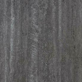 Кварц-вінілова плитка Moon Tile MSS 3105 (ТМ-P-3581-18)