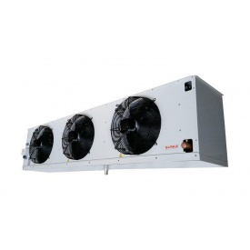 Кубический воздухоохладитель SARBUZ SBE-104-250 LT