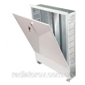 Колекторна шафа металева 1000х450х110 Valsir