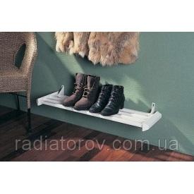 Полка-сушилка для обуви Adax TKH2-80