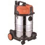 Пилосос для вологого і сухого прибирання Grunhelm GR6225-30WD (STB141)