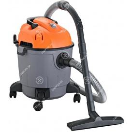 Grunhelm GR6208-18WD Пылесос для влажной и сухой уборки (STB120)