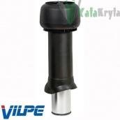 Вентиляционный выход Vilpe 125/ИЗ/700