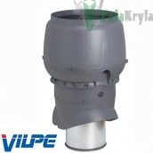 Вентиляционный выход Vilpe XL-160/ИЗ/500
