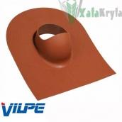 Проходной элемент Vilpe XL-HUOPA