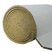 Мінеральна вата PAROC Hvac Lamella Mat AluCoat 20 мм
