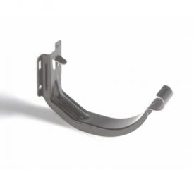 Крюк для торцевой доски Struga 125 мм