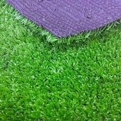 Штучна трава City-grass 15 мм