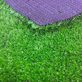 Искусственная трава City-Grass 15 мм