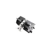 Культиватор для мотокоси X-TREME YK-W001 28 мм (STB122)