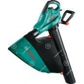 Садовый пылесос Bosch ALS 30  (STB144)