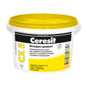Суміш для анкерування Ceresit CX 5 2 кг