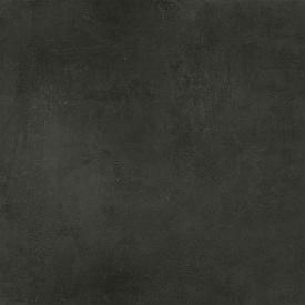 Керамограніт Golden Tile Heidelberg 600х600 мм антрацит (А2У520)