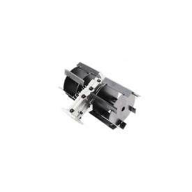 Культиватор для мотокосы X-TREME YK-W001 28 мм (STB122)