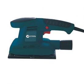 Вибрационная шлифмашина Сталь ВШ-250 (STB170)